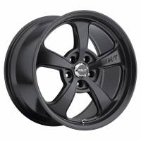 Products - Wheels & Tires
