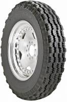 Products - Wheels & Tires - Tires