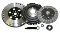 Drivetrain - Transmissions & Parts - Manual Transmission Parts