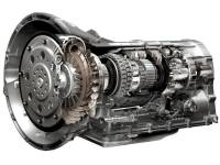 Products - Drivetrain - Transmissions & Parts