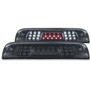 ANZO USA - ANZO USA Third Brake Light Assembly 531097