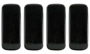 ANZO USA - ANZO USA LED Dually Fender Lights 861107