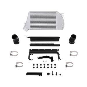 FLDS Subaru WRX Topmount Intercooler MMTMIC-WRX-15SL