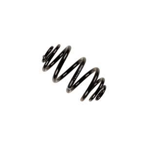 Bilstein - Bilstein B3 OE Replacement - Coil Spring 38-129070