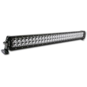 Lighting - Light Bars - ANZO USA - ANZO USA Rugged Vision Off Road LED Light Bar 881029