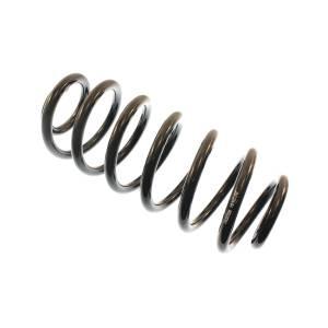 Suspension - Coil Springs & Accessories - Bilstein - Bilstein B3 OE Replacement - Coil Spring 199020