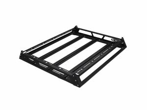 Exterior - Roof/Luggage Racks - Addictive Desert Designs - GGVF MaxRax Roof Rack ACNA143401