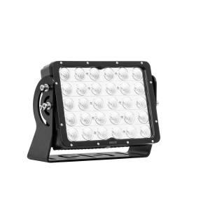 Westin PIT LED Work Utility Light 09-12240