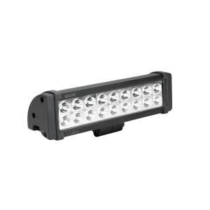 Westin LED Work Light Bar 09-12213-54F