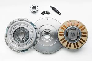 South Bend Clutch - South Bend Clutch Kevlar Clutch Kit 04-154TZK