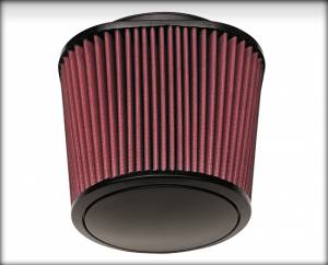 Performance - Air Intakes - Edge Products - Edge Products Intake Replacement Filter 88001