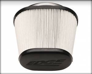 Performance - Air Intakes - Edge Products - Edge Products Intake Replacement Filter 88002-D
