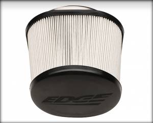 Performance - Air Intakes - Edge Products - Edge Products Intake Replacement Filter 88003-D