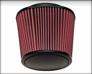 Performance - Air Intakes - Edge Products - Edge Products Intake Replacement Filter 88003