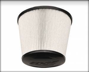 Performance - Air Intakes - Edge Products - Edge Products Intake Replacement Filter 88004-D