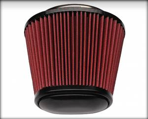 Performance - Air Intakes - Edge Products - Edge Products Intake Replacement Filter 88004