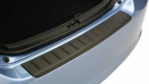 Auto Ventshade (AVS) - Auto Ventshade (AVS) BUMPER PROTECTION 34012