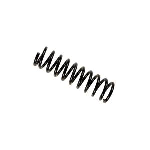 Suspension - Coil Springs & Accessories - Bilstein - Bilstein B3 OE Replacement - Coil Spring 36-129096