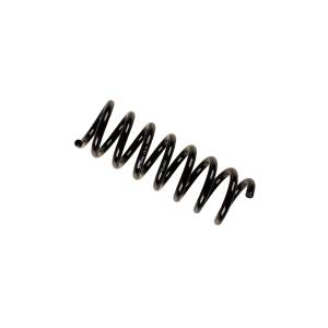 Suspension - Coil Springs & Accessories - Bilstein - Bilstein B3 OE Replacement - Coil Spring 36-129591