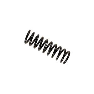 Suspension - Coil Springs & Accessories - Bilstein - Bilstein B3 OE Replacement - Coil Spring 36-153923