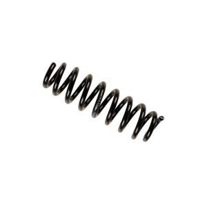 Suspension - Coil Springs & Accessories - Bilstein - Bilstein B3 OE Replacement - Coil Spring 36-161379