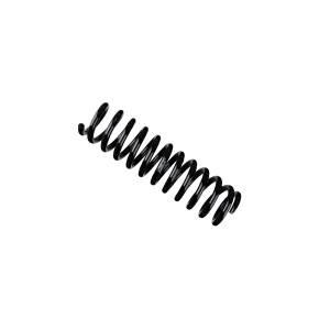 Suspension - Coil Springs & Accessories - Bilstein - Bilstein B3 OE Replacement - Coil Spring 36-225897