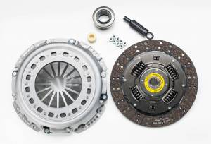 South Bend Clutch - South Bend Clutch HD Organic Clutch Kit 1944-5OR