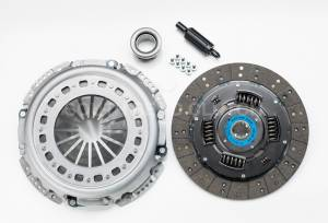 South Bend Clutch - South Bend Clutch HD Organic Clutch Kit 1944-6OR-6.0/6.4
