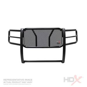 Exterior - Grille Guards and Bull Bars - Westin - Westin F-150 2004-2008 57-2015