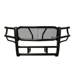 Exterior - Grille Guards and Bull Bars - Westin - Westin F-150 2009-2014 57-2505