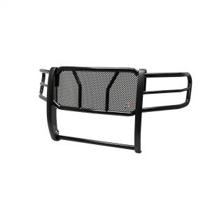 Exterior - Grille Guards and Bull Bars - Westin - Westin F-150 2015-2019 57-3835