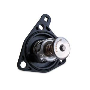Mishimoto - FLDS Acura RSX Racing Thermostat MMTS-RSX-02 - Image 2