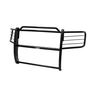Exterior - Grille Guards and Bull Bars - Westin - Westin F-150 2015-2019 40-3835