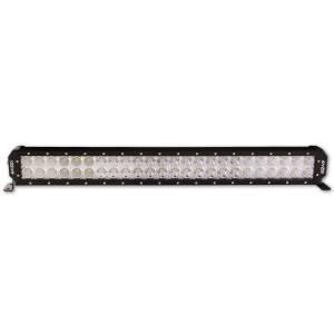Lighting - Light Bars - ANZO USA - ANZO USA Rugged Vision Off Road LED Light Bar 881042