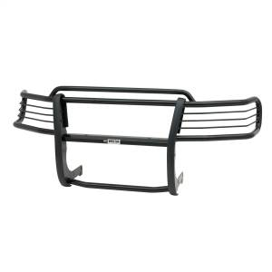 Exterior - Grille Guards and Bull Bars - Westin - Westin Explorer Sport 2001-2004; Sport Trac 2001-2006 40-0805