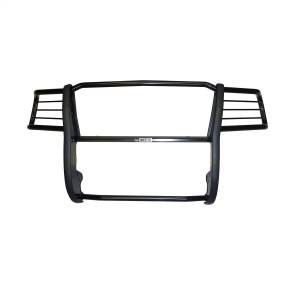 Exterior - Grille Guards and Bull Bars - Westin - Westin Avalanche 1500 2007-2013; Suburban 1500 2007-2014 (Excl Hybrid); Tahoe 1500 2007 40-2115