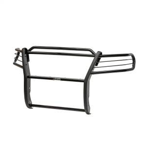 Exterior - Grille Guards and Bull Bars - Westin - Westin Colorado 2/4 WD 2015-2019 40-3845