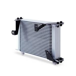 Mishimoto - FLDS Pontiac GTO Thermostatic Oil Cooler Kit MMOC-GTO-04T - Image 2