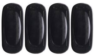 ANZO USA - ANZO USA LED Dually Fender Lights 861105