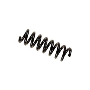 Suspension - Coil Springs & Accessories - Bilstein - Bilstein B3 OE Replacement - Coil Spring 36-154159