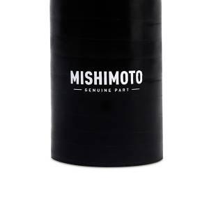Mishimoto - FLDS GM C/K Truck Silicone Upper Radiator Hose MMHOSE-GM-31U - Image 2