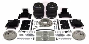 Air Lift - Air Lift LoadLifter 5000 Ultimate Plus Kit 89365