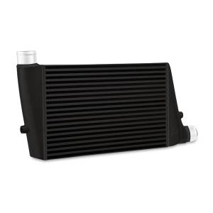 Mishimoto - FLDS Mitsubishi Lancer Evolution X Performance Intercooler, Black MMINT-EVO-10XB - Image 2