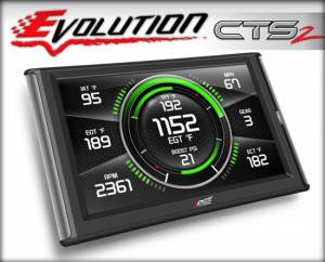 Edge Products - Edge Products In-cab tuner 25450