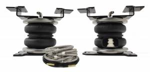 Suspension - Leveling Kits - Air Lift - Air Lift  89288