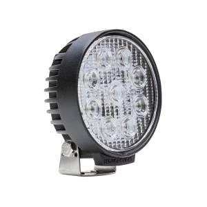 Westin HD LED Work Utility Light 09-12014B