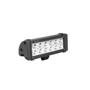 Westin LED Work Light Bar 09-12213-36F