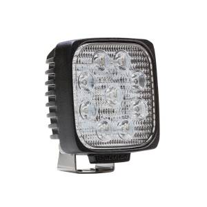 Westin HD LED Work Utility Light 09-12243B