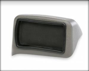 Edge Products Dash pod 18500