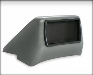 Edge Products Dash pod 18501